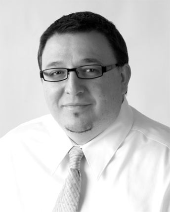 Alan Fullmer