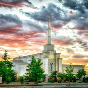 albuquerque-new-mexico-temple-stand-upright