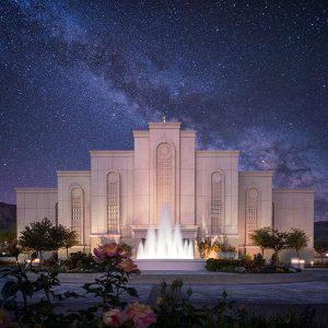 albuquerque-temple-celestial