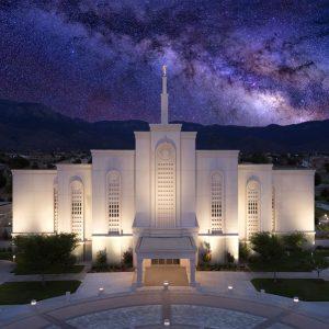 albuquerque-temple-eternal-creations