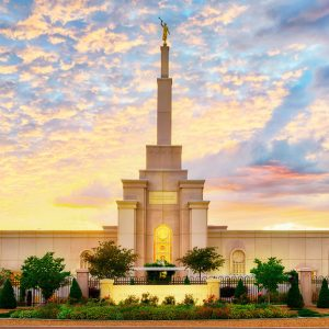 albuquerque-temple-glorious-day