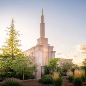 albuquerque-temple-golden