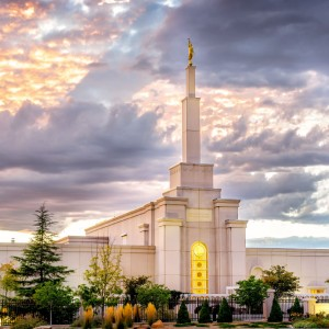 albuquerque-temple-peaceful