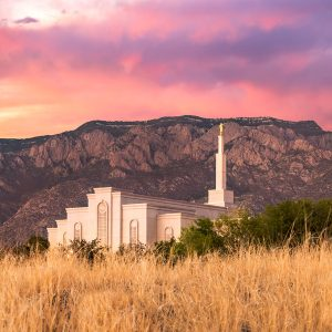 albuquerque-temple-sunset-southwest