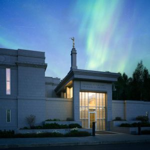 anchorage-temple-aurora-borealis