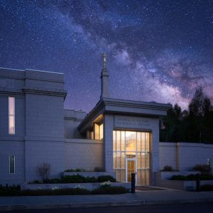 anchorage-temple-celestial