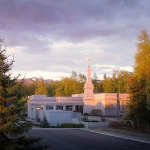 anchorage-temple-from-on-high