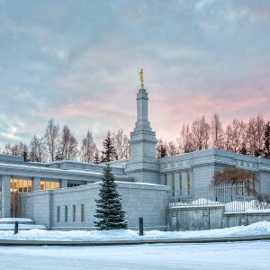 anchorage-temple-winter-skies