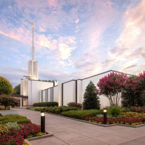 atlanta-temple-guiding-path