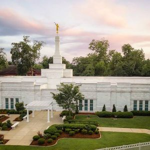 baton-rouge-temple-from-on-high