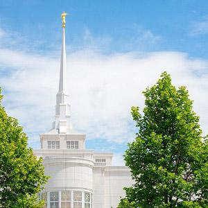 billings-temple-daytime