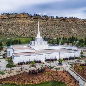 billings-temple-from-on-high