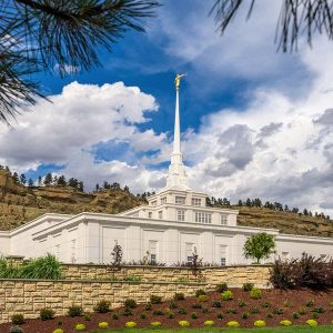 billings-temple-worthy