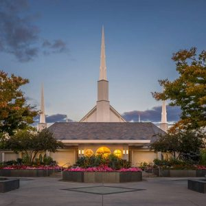 boise-temple-peaceful-gardens