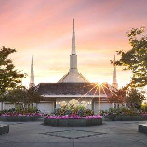 boise-temple-summer-glow