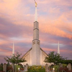 boise-temple-summer-sunrise-updated
