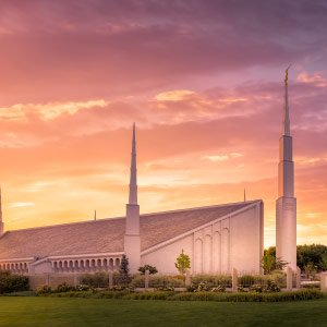boise-temple-sunset-pano