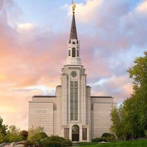 boston-temple-glory-to-the-highest