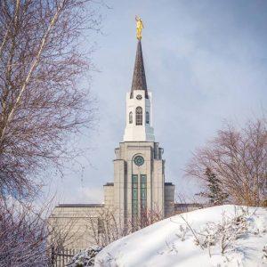 boston-temple-morning-snow