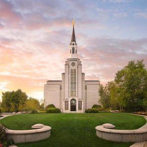 boston-temple-sunset-glow-revised