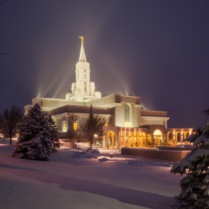bountiful-lds-temple-winter-glow