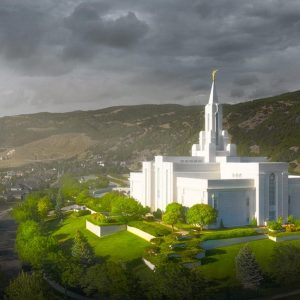 bountiful-temple-a-place-of-refuge