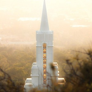 bountiful-temple-autumn-spire