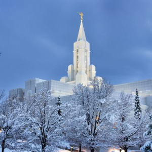 bountiful-temple-evening-snow