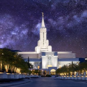 bountiful-temple-for-eternity