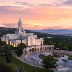 bountiful-temple-greater-heights-sunset