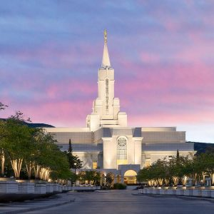 bountiful-temple-pathway-to-eternity