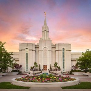 bountiful-temple-summer-glow-updated