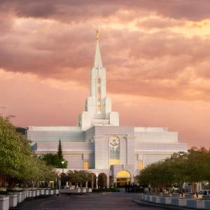 bountiful-temple-sunset-south-panoramic