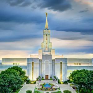 bountiful-temple-sunset-west