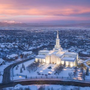 bountiful-temple-winter-sunrise-over-the-valley