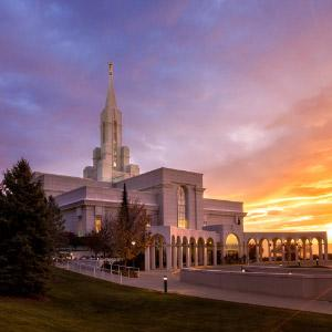 bountiful-utah-temple-fall-sunset-southwest