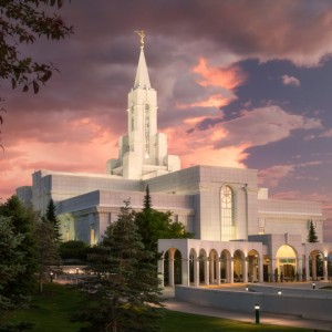 bountiful-utah-temple-pastel-sunset-southwest