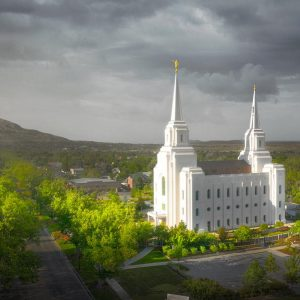 brigham-city-temple-a-place-of-refuge