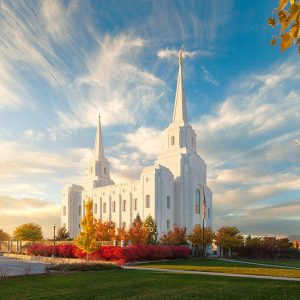 brigham-city-temple-autumn-glow