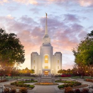 brigham-city-temple-autumn-panorama