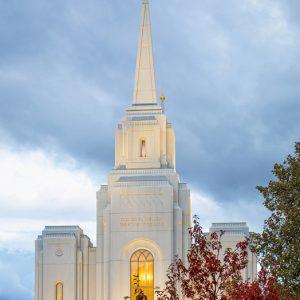 brigham-city-temple-autumn-red
