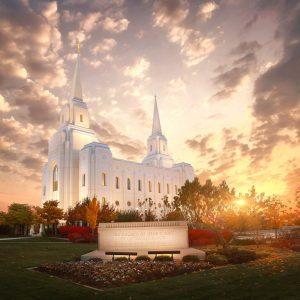 brigham-city-temple-autumn-sun