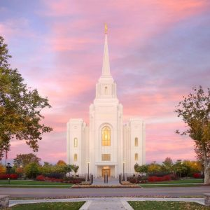 brigham-city-temple-autumn-tranquility