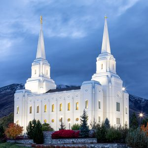 brigham-city-temple-autumn-twilight