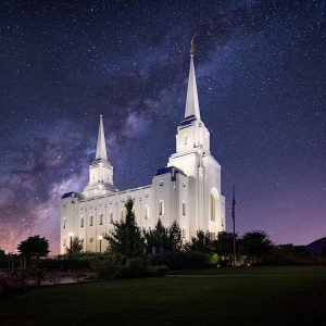 brigham-city-temple-celestial