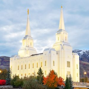 brigham-city-temple-changing-of-seasons