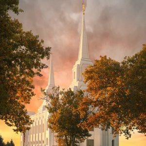 brigham-city-temple-colors-of-autumn