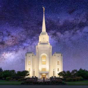 brigham-city-temple-eternal-creations