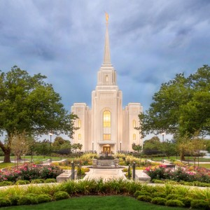 brigham-city-temple-eternal-light