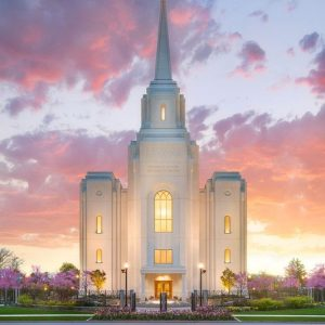 brigham-city-temple-life-renewed